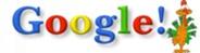 File:FileGoogleturkeylogo.jpg