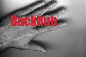 File:Backrub-300x200.jpg