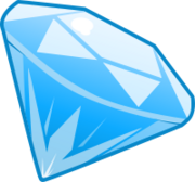 200px-Google-refine-logo svg