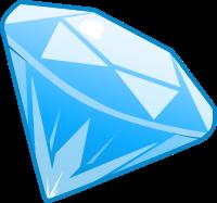 File:200px-Google-refine-logo svg.png