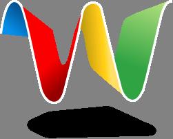 File:Googlewave.png