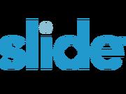 SlideLogo
