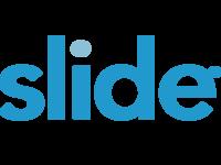 File:SlideLogo.png