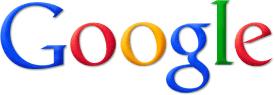 Datei:Google.png