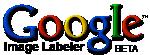 Google Image Labeler Logo