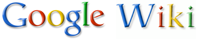 File:The Google Wiki Logo.png