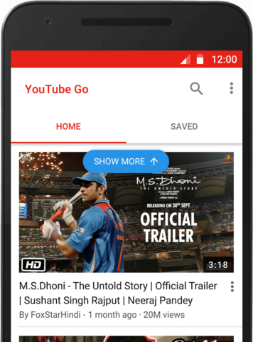 File:Yt-go-signup-section-phone-1.png