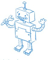 File:404 Google Robot fixed.jpg