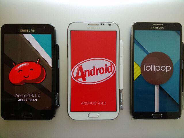 File:Smartphone.jpg