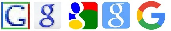 File:Google favicons.jpg