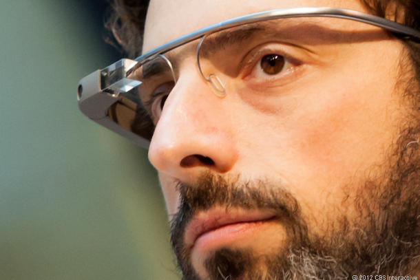 File:Sergey-brin-google-glass-0020 610x407.jpg