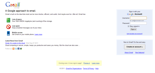 Fil:Gmail2010.png