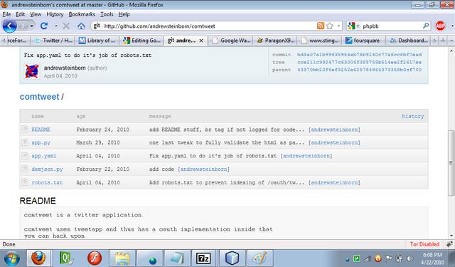 File:Googleapp 2.png
