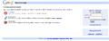 Miniatyrbilete av versjonen frå sep 11., 2011 kl. 09:28