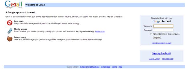 Fil:Gmail2009.png