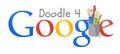 Thumbnail for version as of 18:48, September 1, 2015