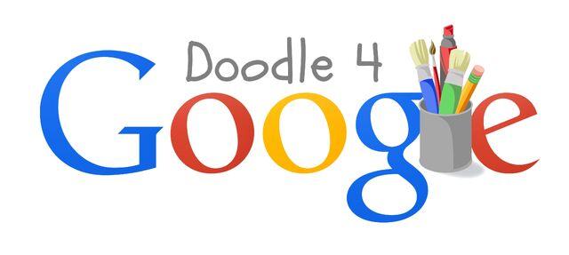 File:Doodle 4 Google Logo.jpg