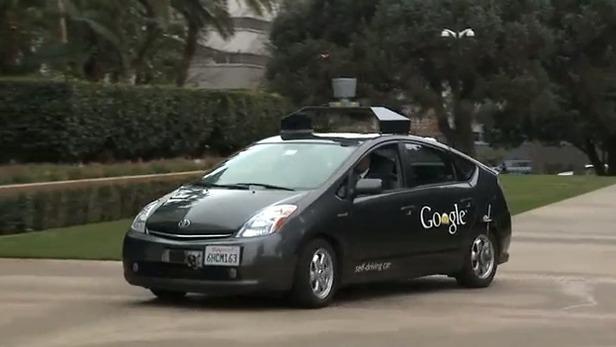 File:Google-car-cali 616.jpg