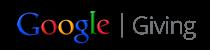 File:GoogleGiving.png