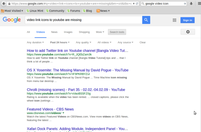 File:Icons of videos missing.png