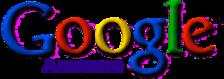 250px-Google Answers logo