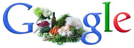 File:Thanksgiving recipe10-hp.jpg
