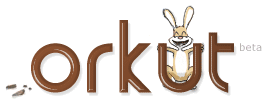 File:Orkut Happy Easter2008.png