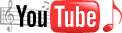 File:Doodle youtube symfonie orkest.jpg