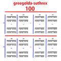 Greegolda-suthrex.jpg