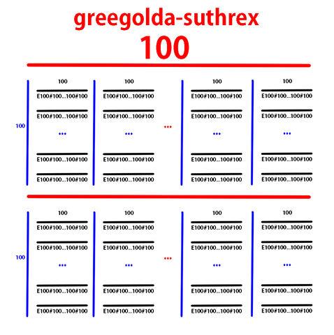 File:Greegolda-suthrex.jpg