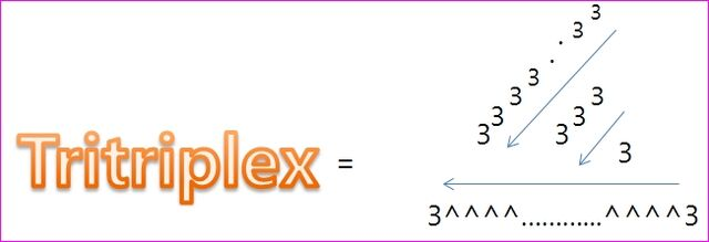 File:Tritriplex.jpg