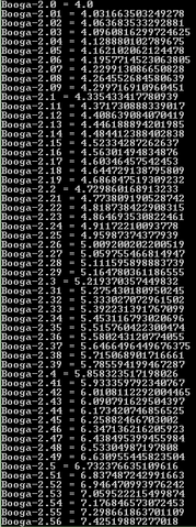 File:Booga1.png
