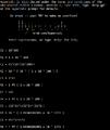 Hypercalc.png