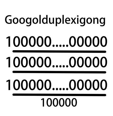 ファイル:Googolduplexigong.jpg