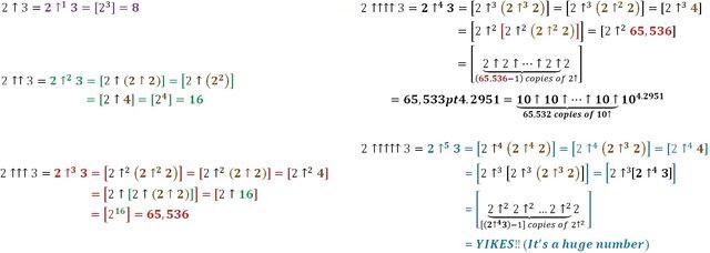 File:2-n-3 series for 1-2-3-4-5.jpg