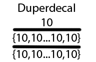 File:Duperdecal.jpg