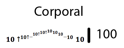 File:Corporal.jpg