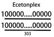 Ecetonplex