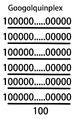 2014年2月25日 (火) 14:57時点における版のサムネイル