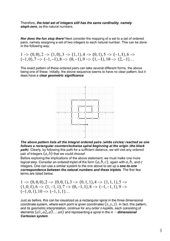 File:Book 1 of 2 - 5,576,876 bytes 8.png