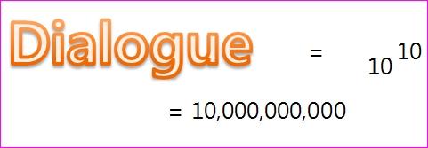 File:Dialoguetower.jpg