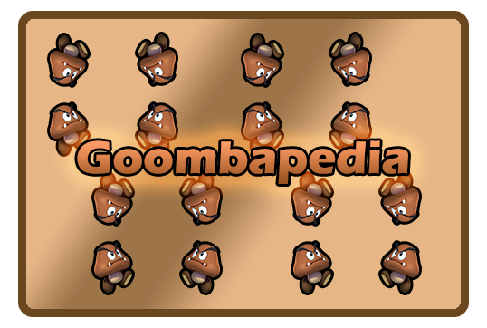 File:Wikia-Visualization-Main,goombas.png