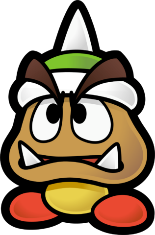 File:Spiked Goomba.png