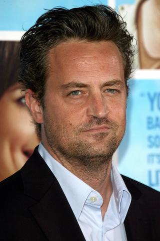 File:Matthew Perry.png