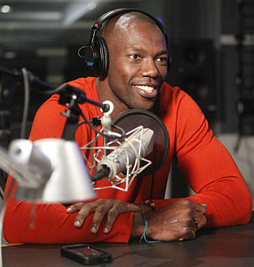File:Terrell Owens.png