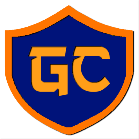 File:GC Simple.png