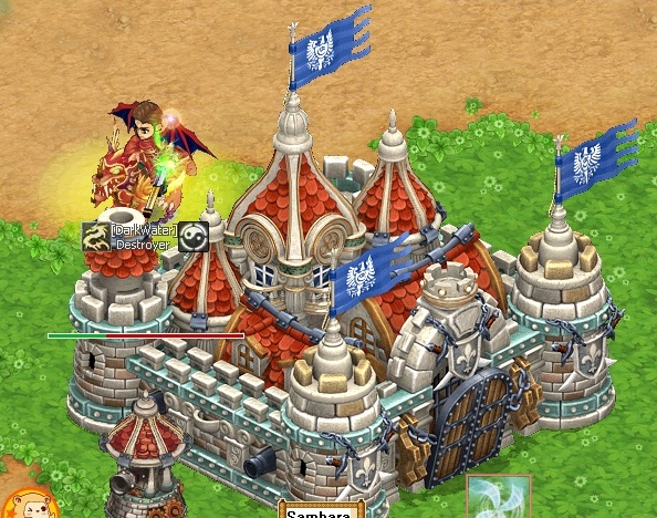 File:GoonZu(20091116 133155.298).jpg