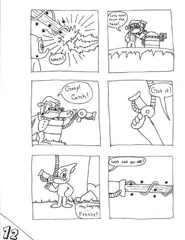 File:14 Page 12-3.jpg