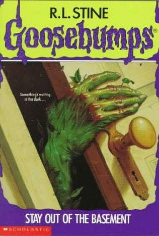 File:Goosebumps Stay out of the Basement.jpg