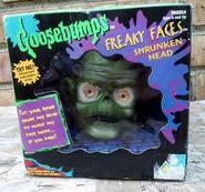 Shrunkenhead-freakyface